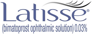 Latisse - Eye Solution