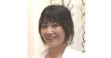 Yuko_Takeda_OD