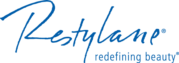 Restylane Redefining Beauty