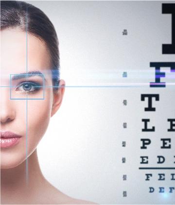 vision-procedures-2